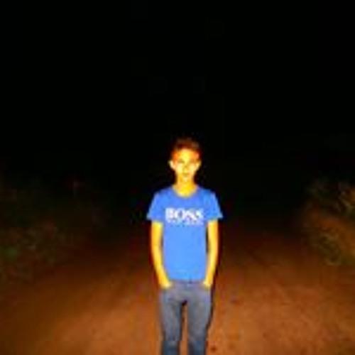 user55914358's avatar
