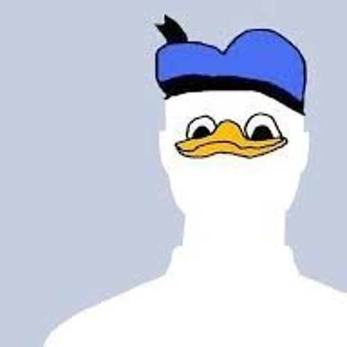 Carl Lund's avatar