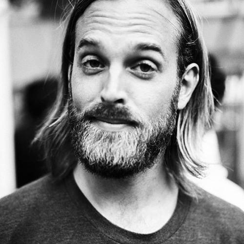 Patrick Plaggenborg's avatar