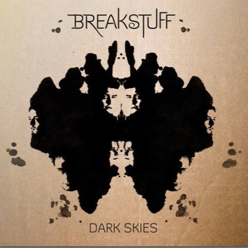 Breakstuffband's avatar