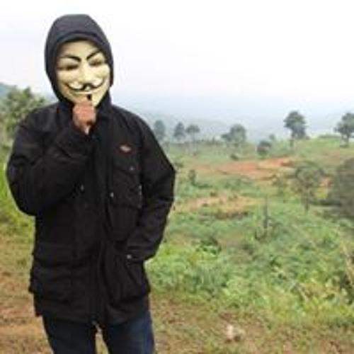Arfan Nurseto's avatar