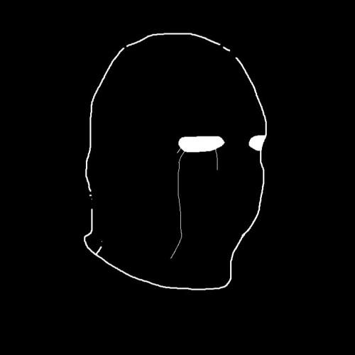profett's avatar