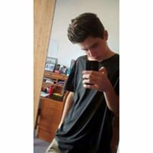 CatoonLife's avatar
