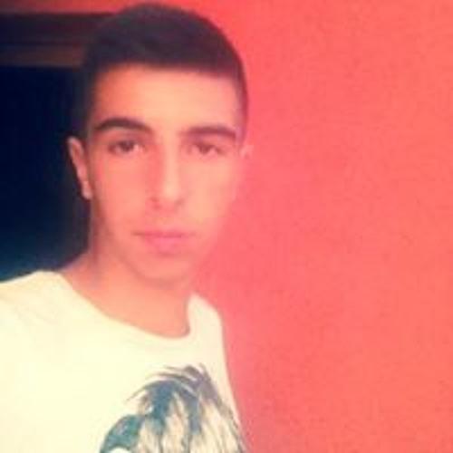 Catalin Radu's avatar