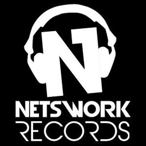 NetsWork Records's avatar