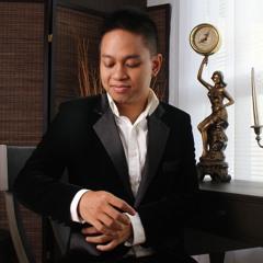 Arsha Composer