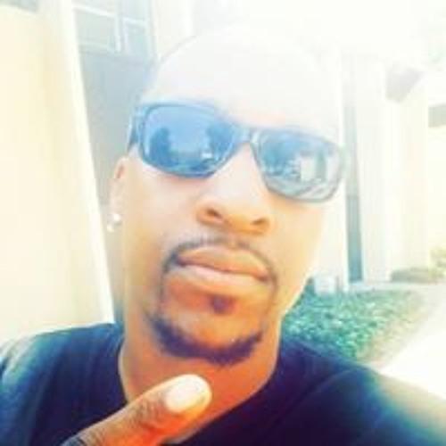 Floyd Jones III's avatar