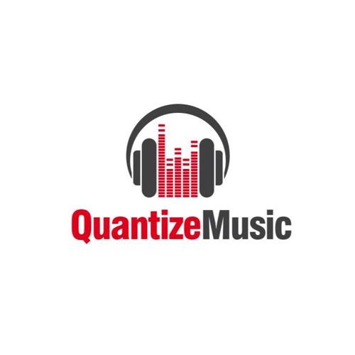 quantizemusic1's avatar
