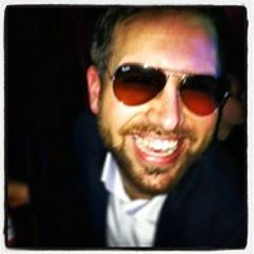 Terry Staples's avatar