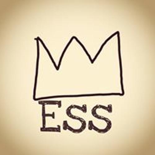 Essking's avatar