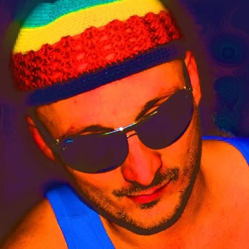 DJKRO's avatar