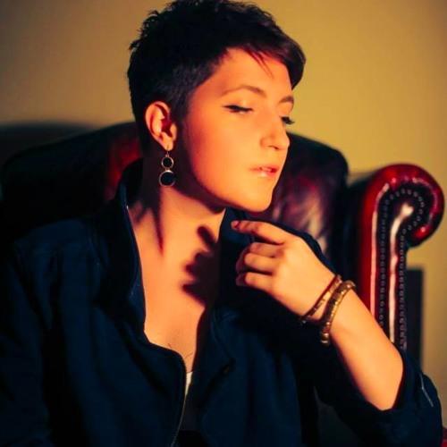 Anna Sap's avatar