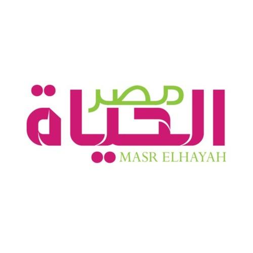 Misr Elhayah's avatar