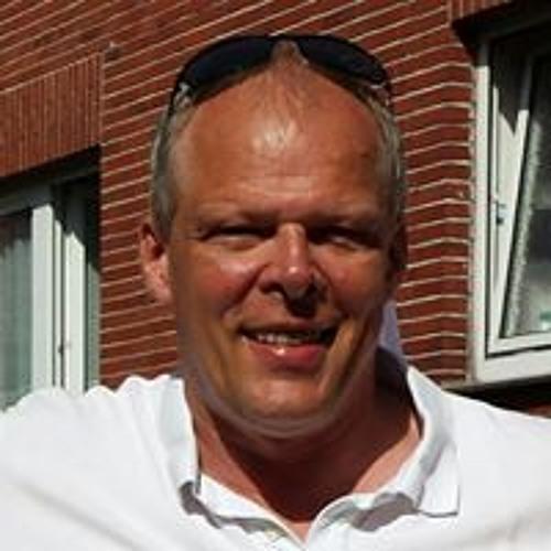 Klaus Dötter's avatar
