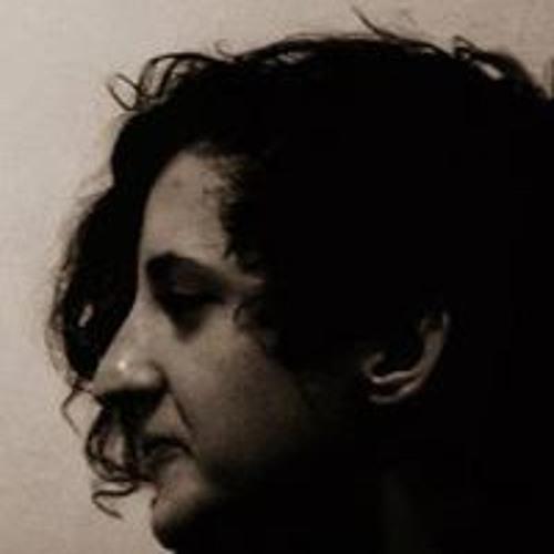 Irina Toma's avatar