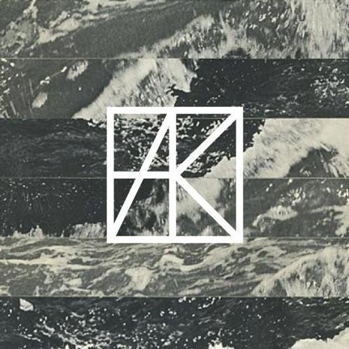 Skizak - Bitch Killer (Absamfreak Remix)