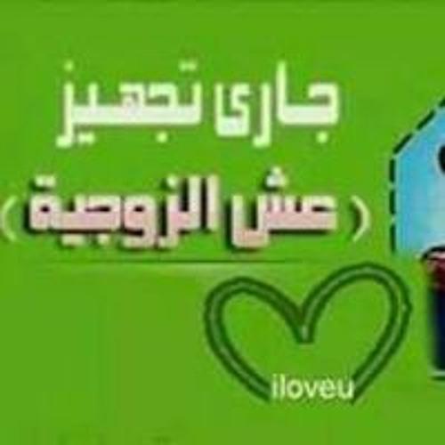Ahmed Dawood's avatar