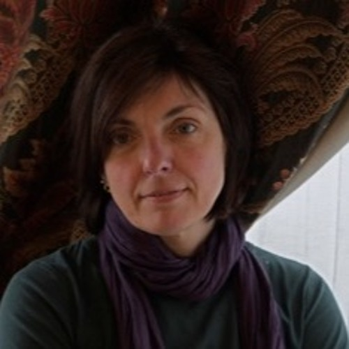 ctoldy's avatar