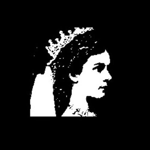 Kayseren's avatar
