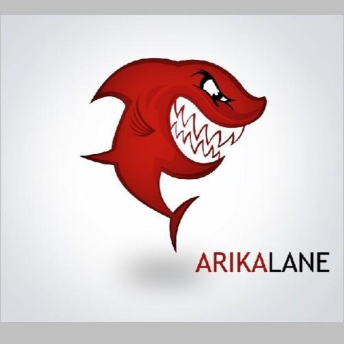 Arika Lane's avatar