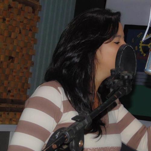 Elba Locutora's avatar