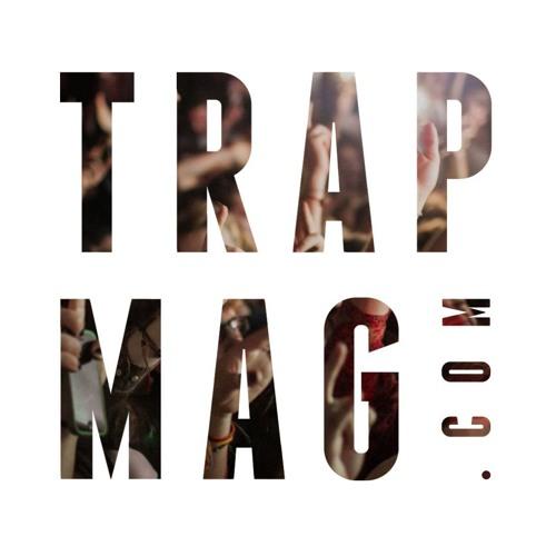 Trap Mag's avatar