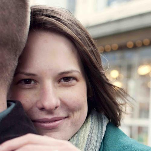Anna Armstrong's avatar