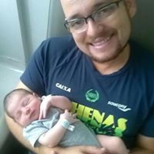 João Carlos Do Pereira's avatar