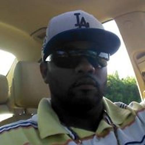 Aaron Branch's avatar