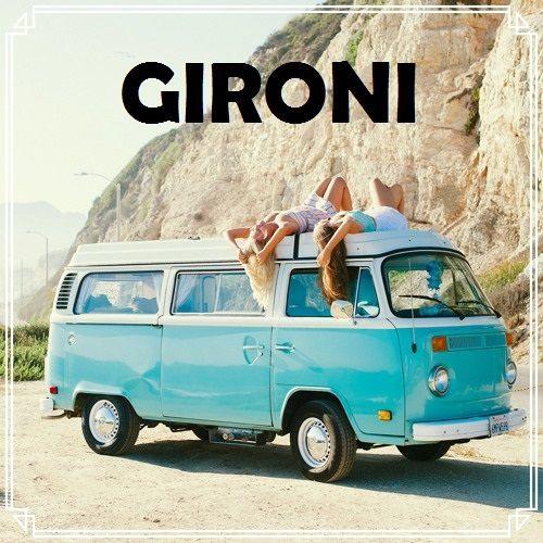 Gironi's avatar