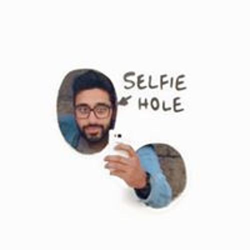 Kamran Iqbal's avatar