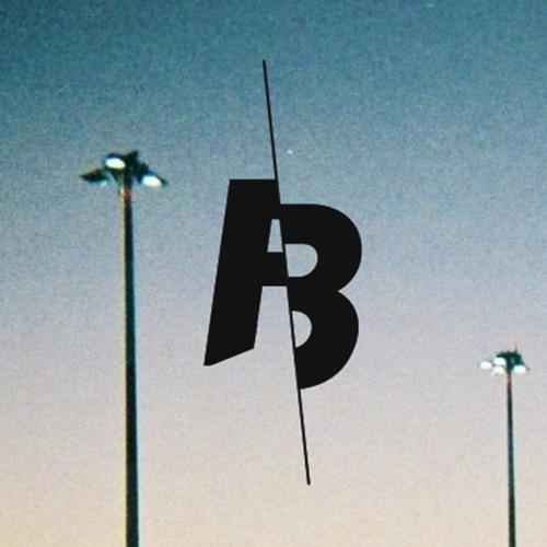 Bogus's avatar