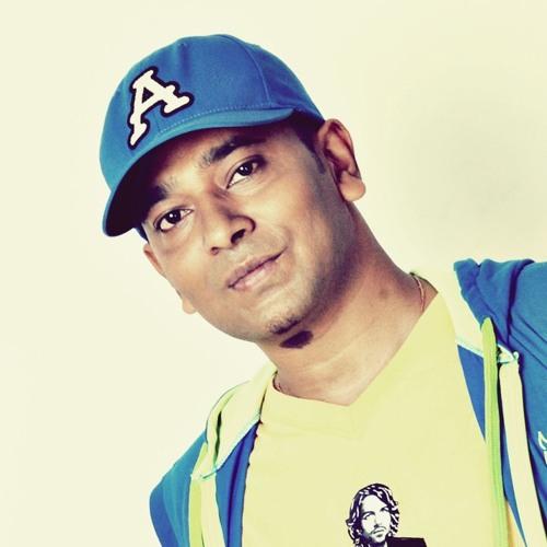 Akassh's avatar