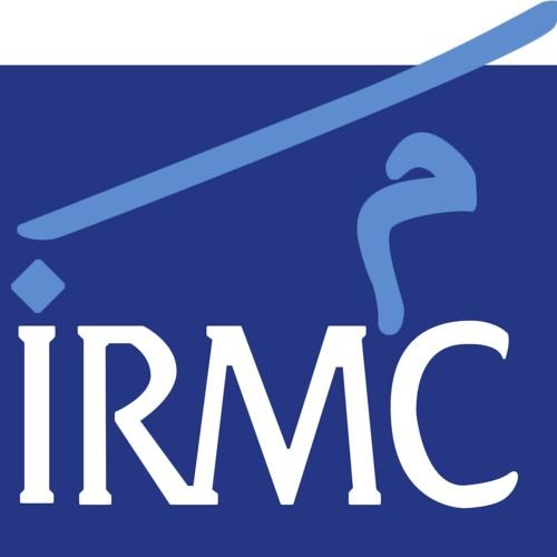 irmc_tunis's avatar
