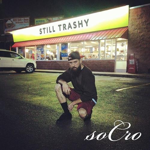 soCro's avatar