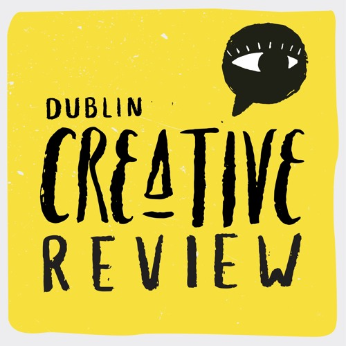 Dublin Creative Review's avatar