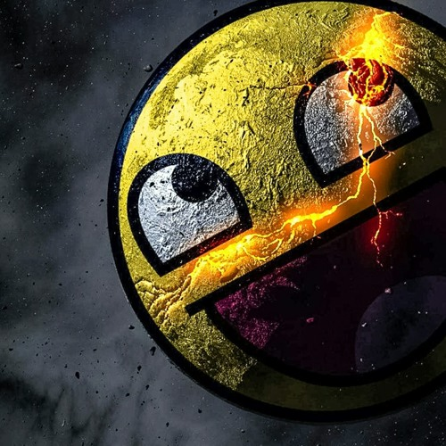 DE3jay-Ko-Sa's avatar