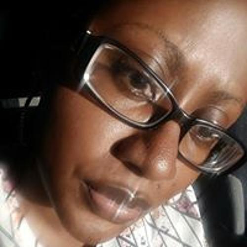 Carol Kworoba Otwebembere's avatar