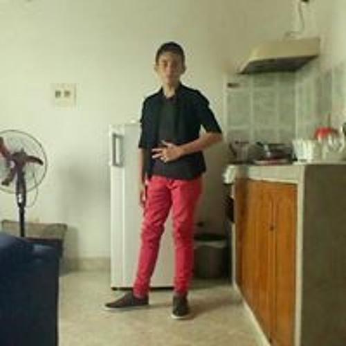 Sebas Moreno's avatar