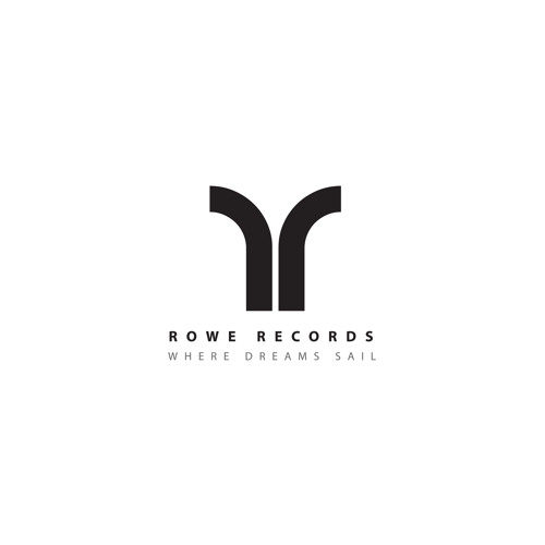 RoweRecords's avatar