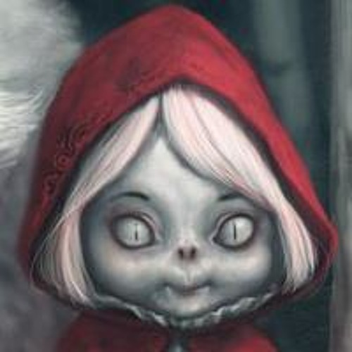 Jungle Julia's avatar