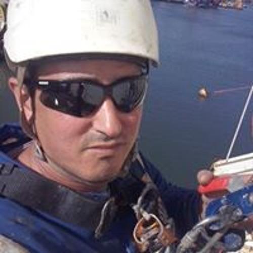 Rodrigo Salles's avatar