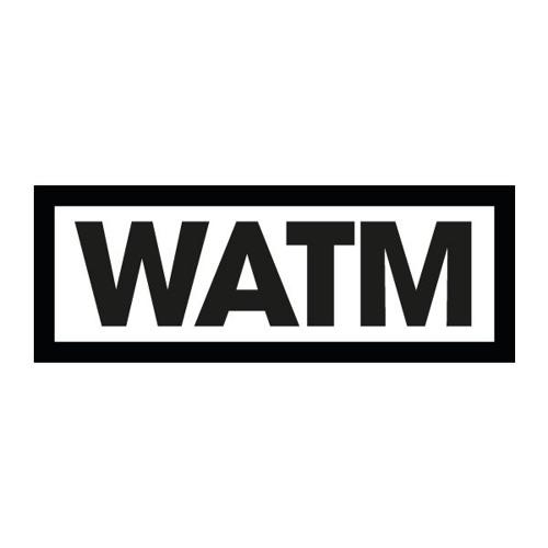 WATM Magazine's avatar