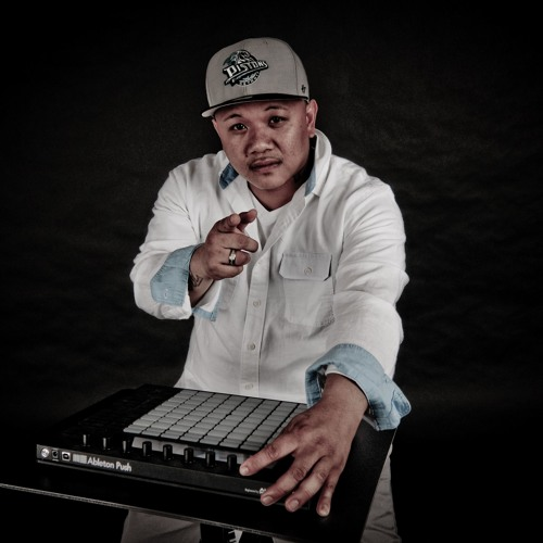 Flip Beat International's avatar