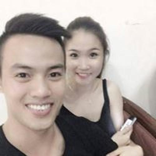 Khanh Vu's avatar