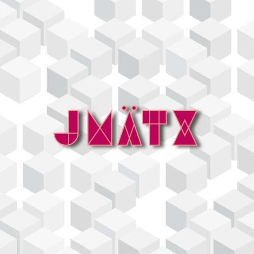 JMÄTX's avatar