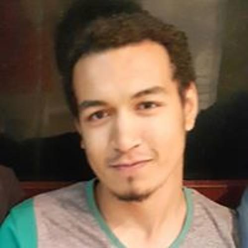 Abdelsalam Elasil's avatar
