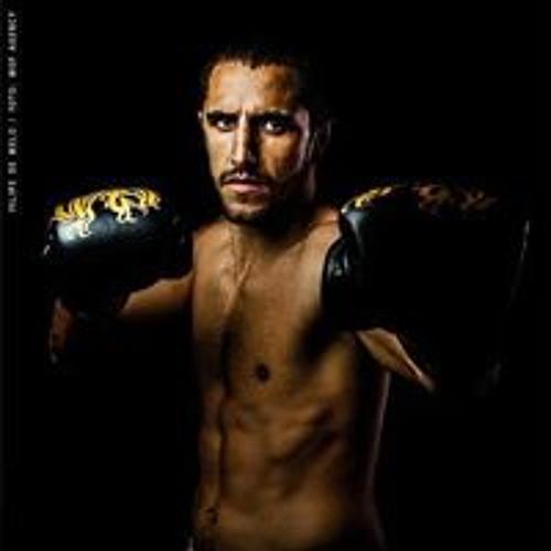 Filipe De Melo Maldonado's avatar