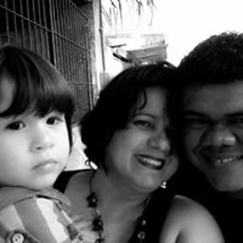 Rosineide Cerqueira Lopes's avatar