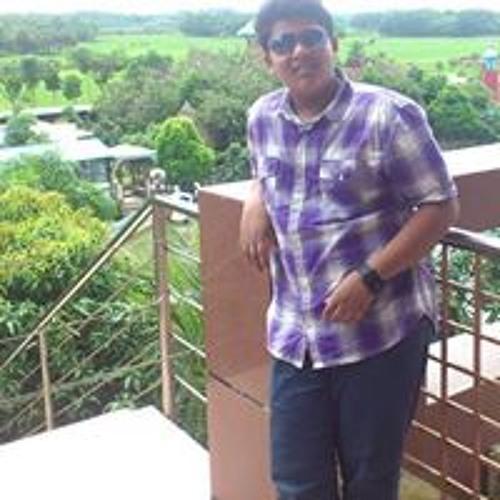 Daiyan Hossain Chowdhury's avatar